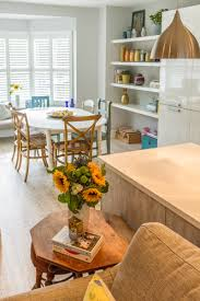 hannah russell u0027s south london home tour the everygirl