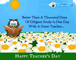 Invitation Card Design For Teachers Day Happy Teachers Day Pictures 5 Sept Teacher U0027s Day Wallpapers Images