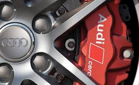 audi q7 brake pad replacement audi a6 c5 and a6 c6 brake pad reviews audiworld