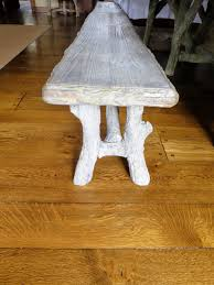 Bottom Of Chair Protectors by Using Ez Glide Surface Protectors The Martha Stewart Blog