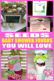 best baby shower favors best baby shower ideas