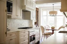 ivory kitchen ideas ivory kitchen ideas design ideas