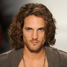 surfer hairstyles 50 impressive hairstyles for men with thick hair men hairstyles