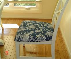 Office Chairs On Sale Walmart Kitchen Chair Covers Walmart 14229