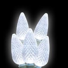 led lights led lights c9 tree lights