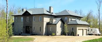 Joel Friesen Homes