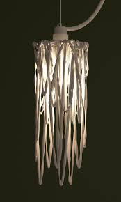 lamp shade 3d print by studioluminaire join the 3d printing