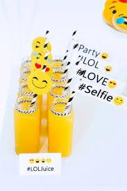tropical drink emoji best 25 mango emoji ideas on pinterest amazing food videos