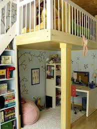 kids room decor ideas for a small room 10227