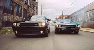 dodge challengers used used dodge challenger dealer ft port st used dodge