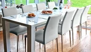 large dining table sets large dining table seat dining table set large dining tables to seat
