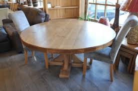 Oak Dining Table Uk Oak Dining Table Farningham Oak Country And