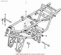 y plan wiring diagram drayton wiring diagram and schematic