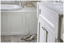 72 best roseberry painted timber images on pinterest bathroom