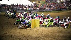 pro motocross live live tv tennessee national live stream round 5 lucas oil pro
