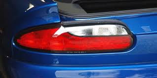 What Does It Mean When Your Brake Light Comes On Troubleshooting Dim Car Lightbulb Problems Mobil Motor Oils