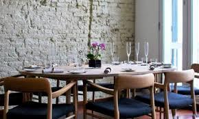 Oak Breakfast Bar Table Stools Momentous Wo Exceptional Oak Breakfast Bar Stools