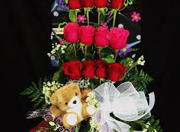 cheap flowers to send send flowers same day fresh flowers send flowers stunning cheap