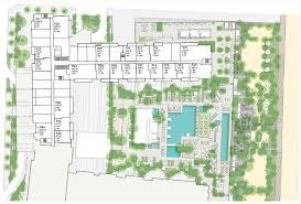 floor plans for 1 homes 1 hotel homes miami condos sale 2377 collins ave miami