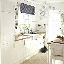 deco de cuisine idee deco cuisine ikea modeles de cuisine ikea on decoration d