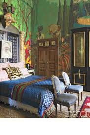 71 best maximalism images on pinterest maximalism living spaces