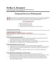 Back Office Resume Sample by Back Office Resume Contegri Com