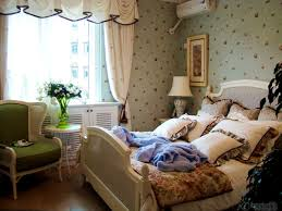Country Bedroom Ideas On A Budget Stylish Country Bedroom Ideas On A Budget About Home Remodel