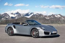 porsche 911 991 turbo porsche 911 turbo cabriolet 991 laptimes specs performance data