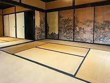 Traditional Japanese Bedroom - japanese room top youth hostel roomjpg with japanese room