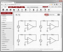 circuit diagram maker online u2013 wiring diagrams
