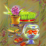 norooz greeting cards viva free norooz greeting cards کارت تبریک نوروز