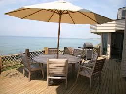 deck umbrella base best deck umbrella ideas u2013 three dimensions lab
