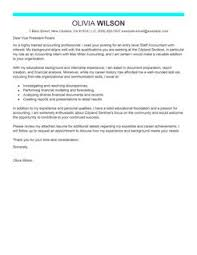 application letter sample part time job personal statement