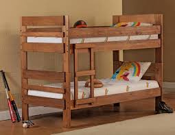 Simply Bunk Beds His Design Reference - Simply bunk beds