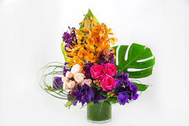 flower delivery encinitas florist flower delivery by matteson s florist