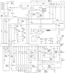 2001 ford explorer wiring diagram 1991 extraordinary 1992 ranger