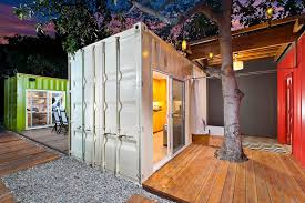 interior of shipping container homes 50 best shipping container home ideas for 2017