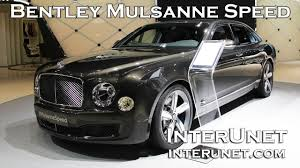 2016 bentley mulsanne speed just what does luxury look like bentley mulsanne speed youtube
