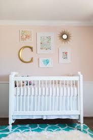 Nursery Wall Decorations Nursery Wall Decor Jsp Beautiful Wall Decor For Nursery Wall