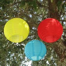 Patio Lantern Lights by 12 Creative Outdoor Lighting Ideas Always In Trend Always In Trend