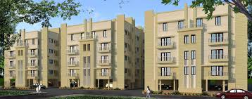 550 sq ft 1 bhk 1t apartment for sale in kcc engineers enclave