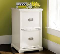 modern white filing cabinet considering when choose the best modern file cabinet