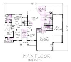 jack and jill bathroom designs jack and jill bathroom floor plans