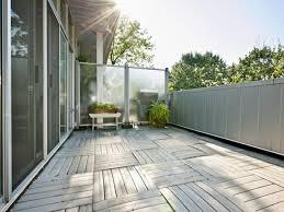balkon und terrasse terasse und balkon garten