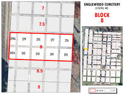 Map Of Englewood Florida by 13 Englewood Cemetery Henry County Missouri