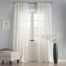 Cheap Nursery Curtains Muslin Curtains Ideas Curtain Design Shared Woodland Nursery