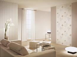 wohnzimmer tapeten uncategorized kleines wohnzimmer modern tapezieren und beautiful