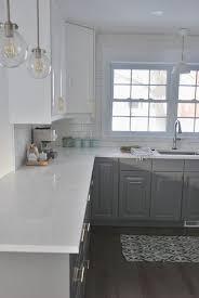 quartz kitchen countertop ideas kitchen countertops white quartz white quartz kitchen countertops