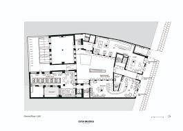 Floor Plan Creator by Generator Berlin Mitte Ester Bruzkus Designagency Archdaily