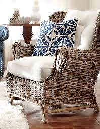 best 25 wicker chairs ideas on pinterest patio swing garden
